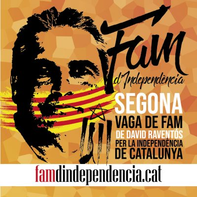 Fam d'Independència